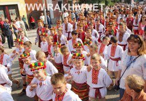 рахів_новини_гуцульський_фестиваль_фото_2016