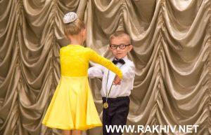 спортивні-танці-рахів