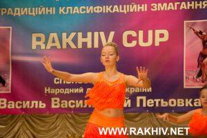 спортивні танці_рахів