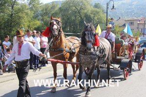 фестиваль-гуцульська_бриндзя_фото