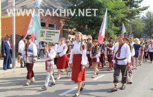 фестиваль гуцульський_рахів_2016