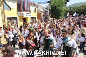 фестиваль_гуцульська_бриндзя