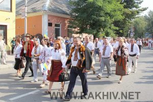фестиваль_гуцульський_рахів_2016