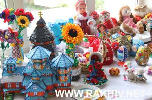 23 гуцульський_фестиваль_рахів