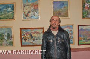 vystavka_den_hudozhnyka_rahiv