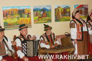 den-hudozhnyka-rakhiv_2016