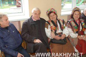 den-hudozhnyka_rakhiv