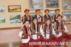 den_hudozhnyka-rakhiv