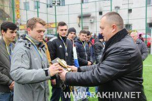 Рахів-новини_майданчик_спортивний