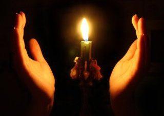 """Запрошуємо Вас взяти участь у мітингу реквієму """"Запали свічку пам`яті"""" до Дня пам`яті жертв голодоморів."""