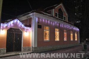 rakhiv-foto-zyma_2016
