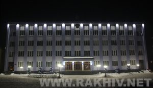rakhiv-winter_2016