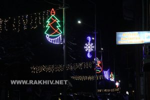 rakhiv_illumination