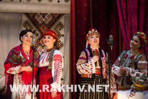 рахів-новини_хор-верьовки