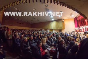 рахів-новини_хор_верьовки