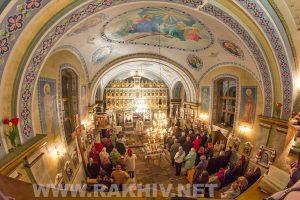 греко-католицька-церква-паска-2017