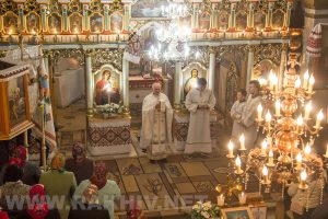 греко-католицька-церква-паска_2017