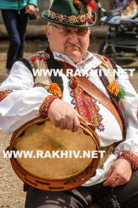 гуцульщина_фестивалі