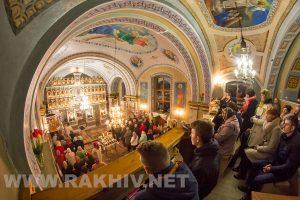 католицька_церква_паска_фото_2017