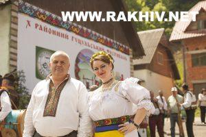 банош-берлибаський_2017