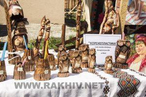 берлибаський банош фестиваль 2017 фото