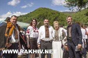 берлибаський- банош- фестиваль-2017