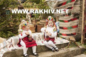берлибаський_банош_фестивалі_Закарпаття