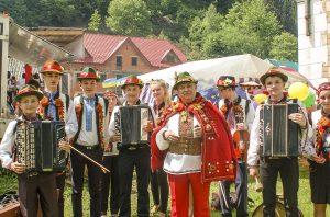 берлибаський_бануш_фестивалі_Закарпаття