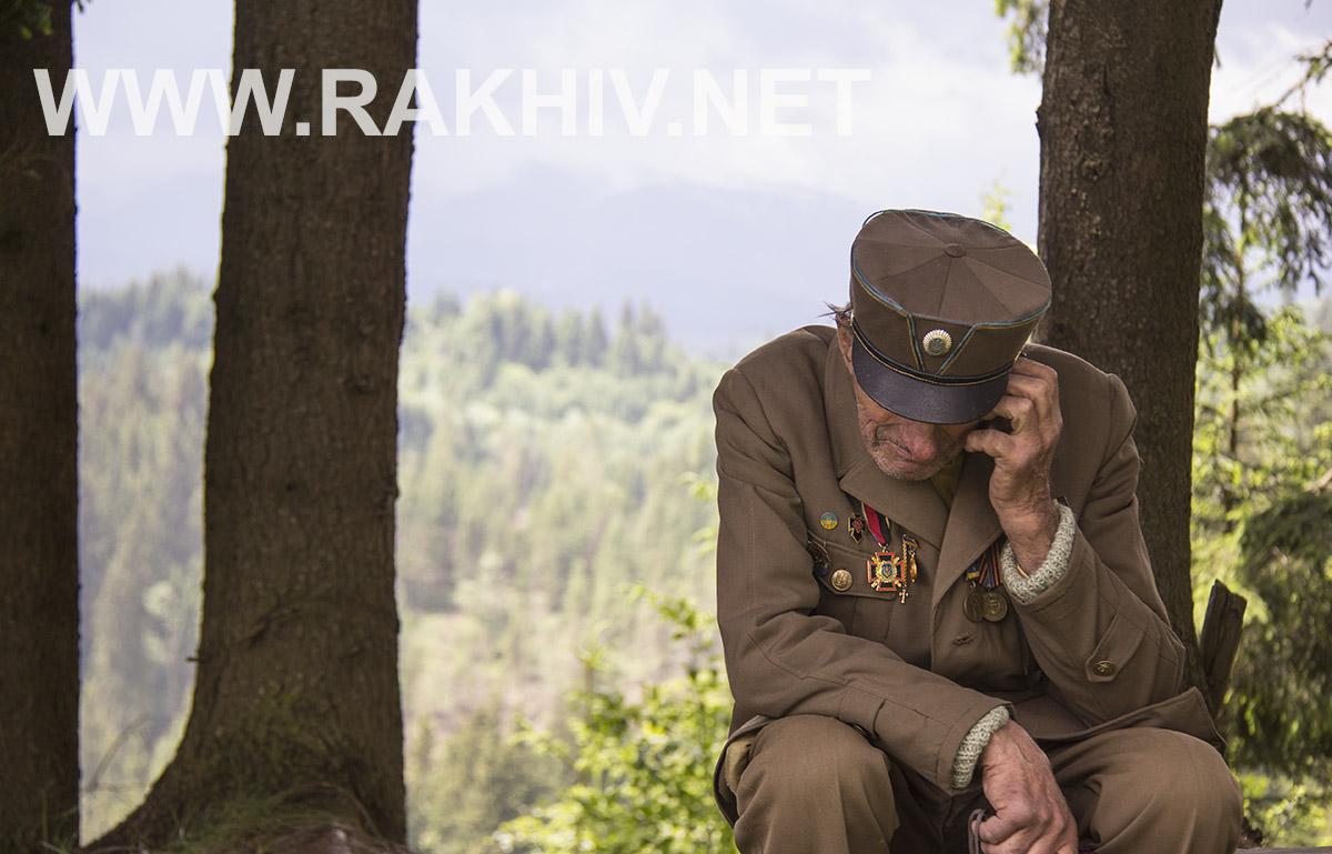 ветерани_яблунецький_перевал_2017