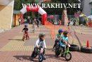 24.08.2017 м.Рахів дитячі перегони фото. Оновлюється.