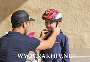 дитячі перегони_24.08.2017-Рахів