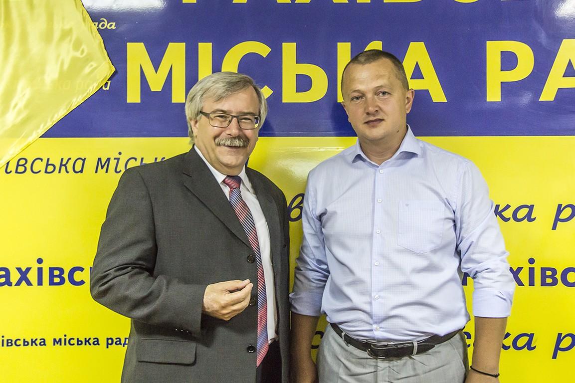rakhiv-Třebíč_foto