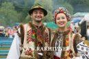 Рахів новини. Фото Гуцульська бриндзя 2017 фестиваль м.Рахів 03.09.2017 ч.2