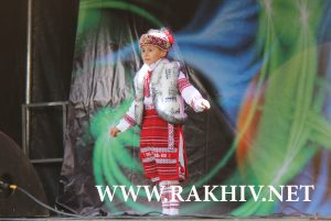фестиваль Іван_Попович збирає_таланти
