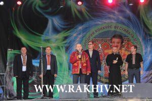 фестиваль Рахів Іван_Попович збирає_таланти
