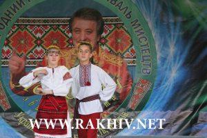фестиваль_Іван_Попович збирає таланти