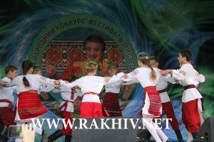 фестиваль_Іван_Попович збирає_таланти Рахів 2017