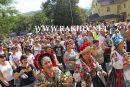 Фото Гуцульська бриндзя Рахів 03.09.2017. Частина перша.  Рахів новини.