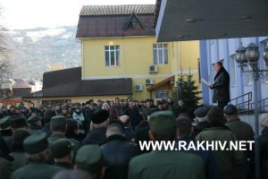 мітинг_рахів__реформа_лісового