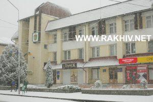 рахів_сніг