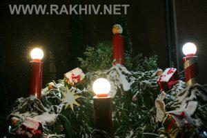 рахів_фото-зима