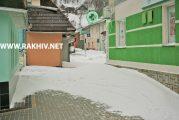Гірська весна. Хуртовина, сніг у Рахові та на Рахівщині 17-19 березня 2018 року. Фото, відео (оновлюється).