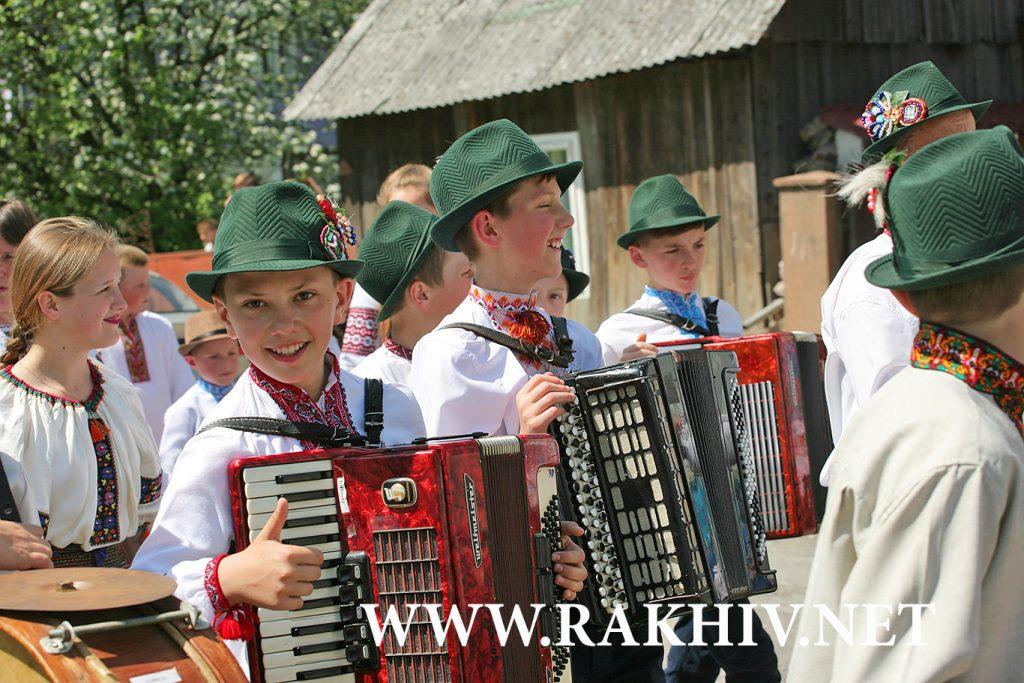 Білинська-паска_фестиваль