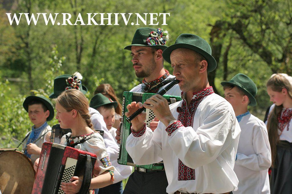 Білинська_паска фестиваль