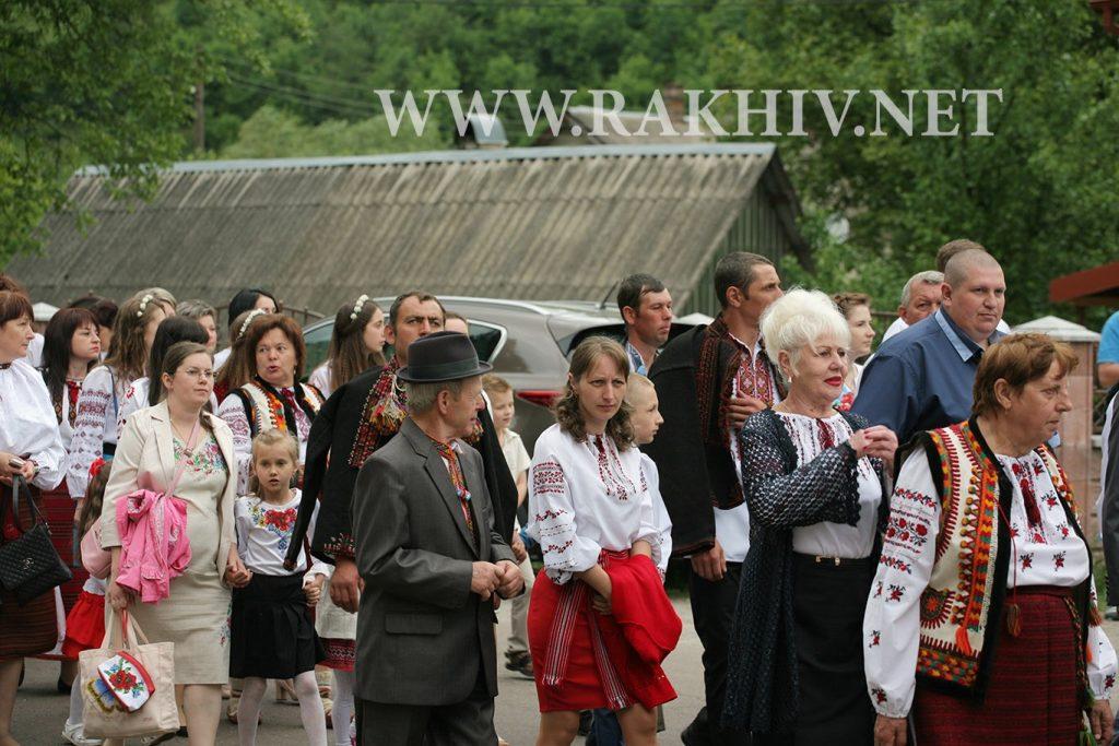 берлибаський_бануш_2018_18