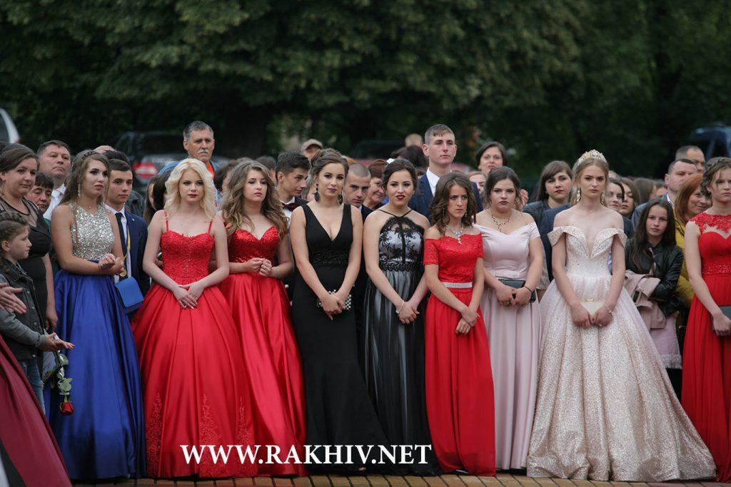 Рахів-випускники-фото 2018