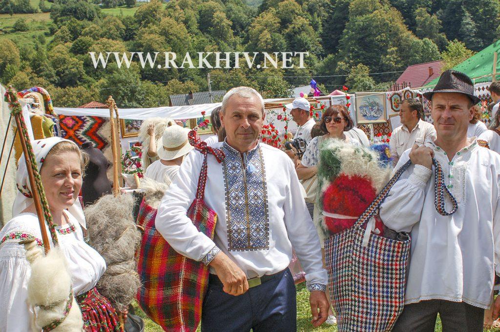 Барви_Карпатського-ліжника_фестиваль