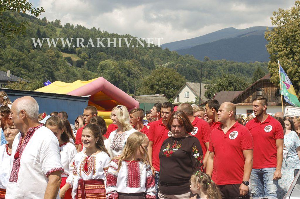 Барви_Карпатського_ліжника фестиваль
