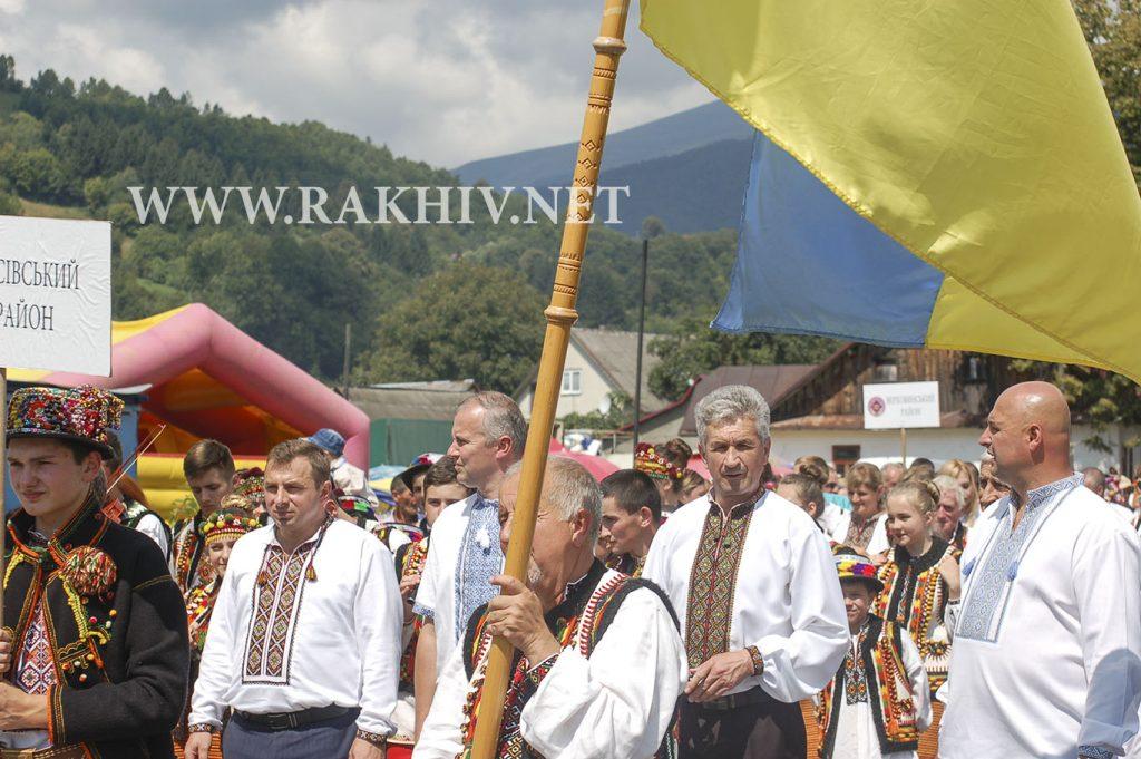 Барви_Карпатського_ліжника-фестиваль