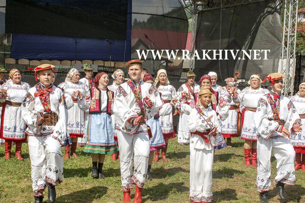 Барви_Карпатського_ліжника_фестиваль-фото